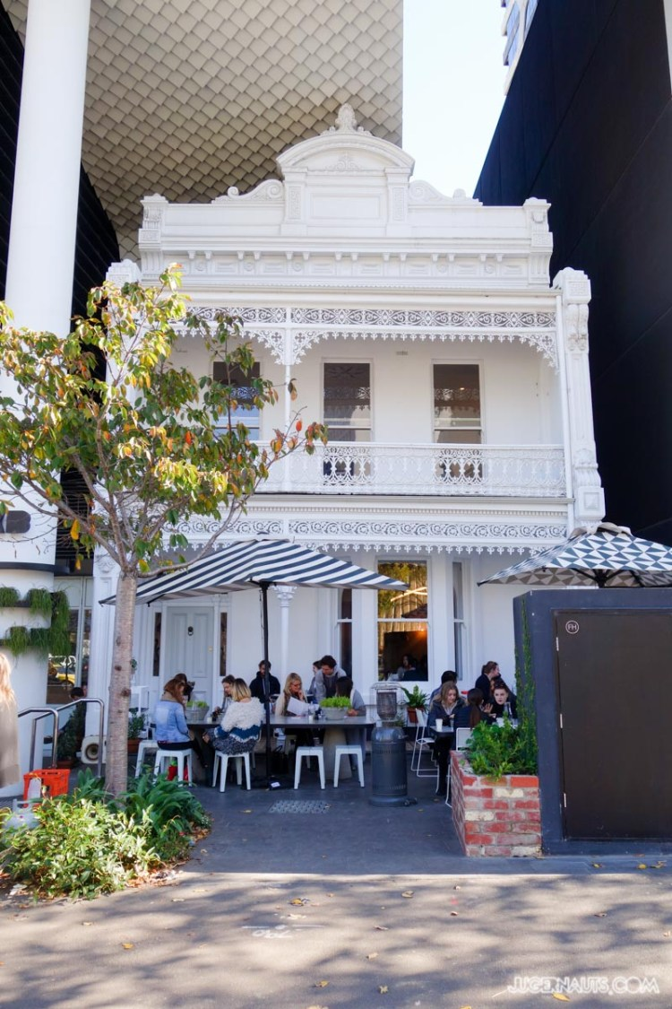 The Kettle Black South Melbourne (5)