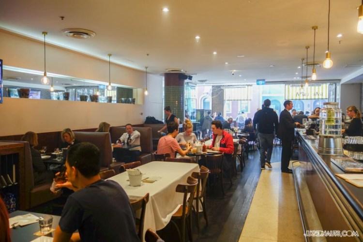 Bar Luca Sydney CBD (6)