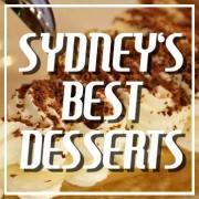 Best-Dessert-Logo