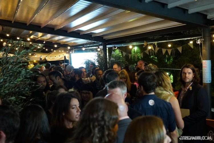 Timeout Pub Awards 2015 (33)