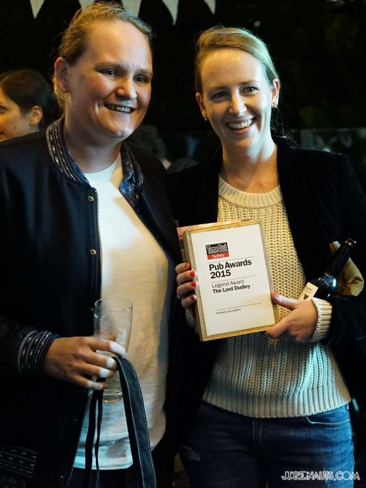 Timeout Pub Awards 2015 (5)