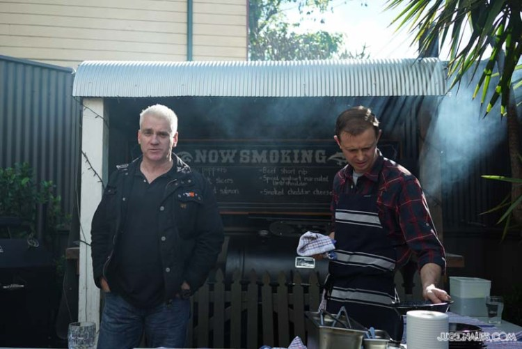 Erko Smokehouse Sunday Event (6)