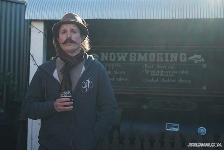 Erko Smokehouse Sunday Event (7)