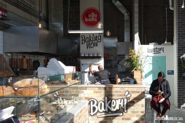 Foodcraft Espresso Bakery Erskineville Tellaballs (7)