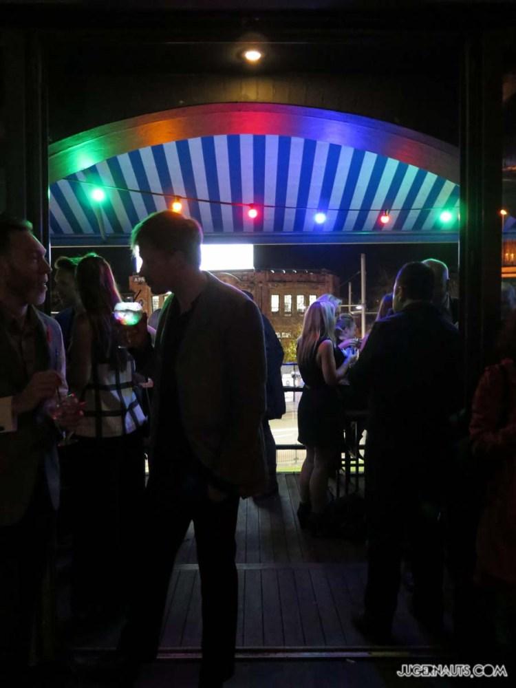 Middle bar Darlinghurst (2)