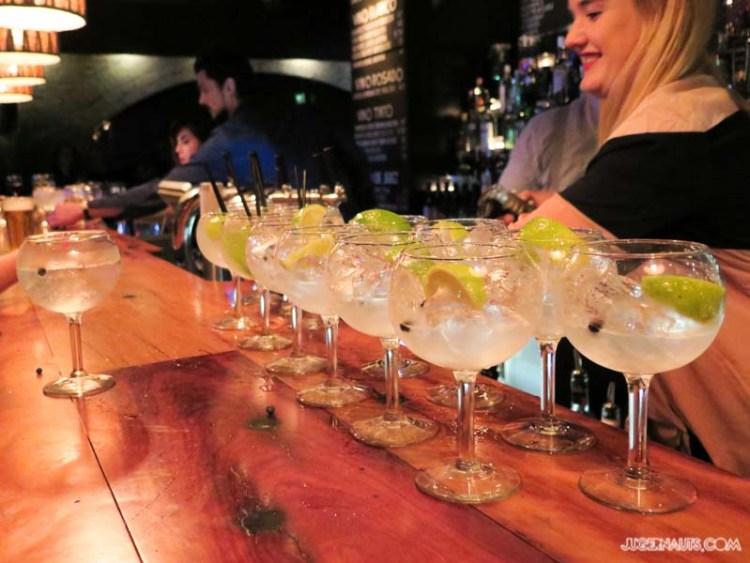 Middle bar Darlinghurst (5)