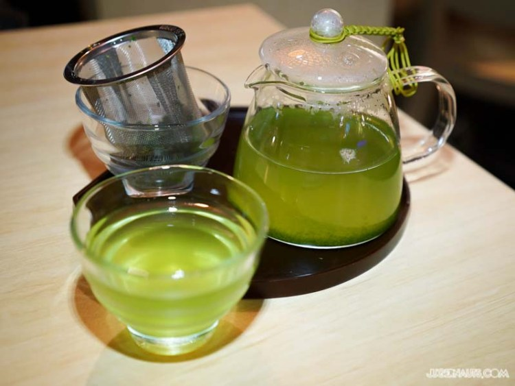 One Tea Lounge and Dining (6)