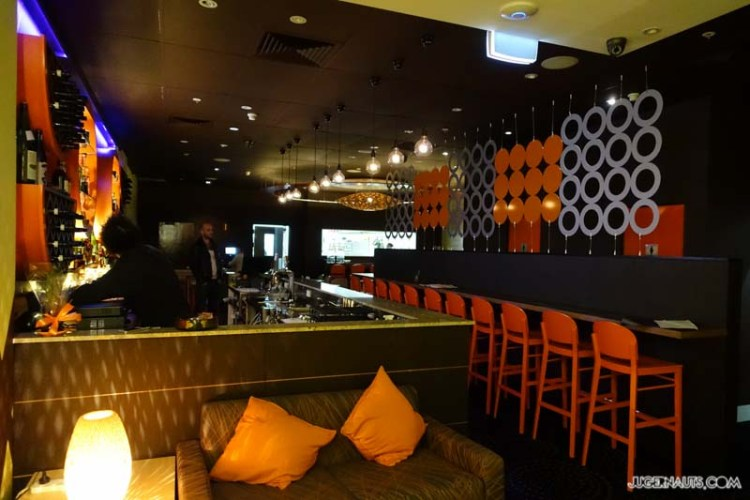 One Tea Lounge and Dining (8)