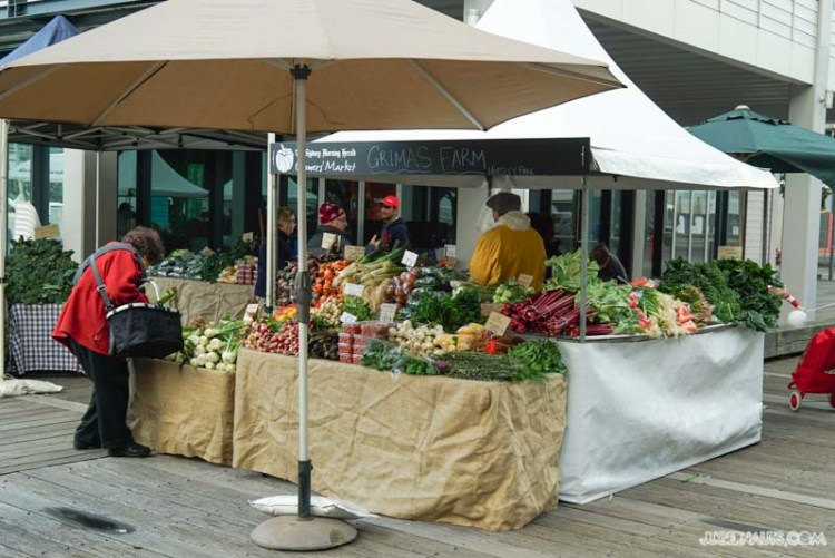 Pyrmont Growers Market  (16)