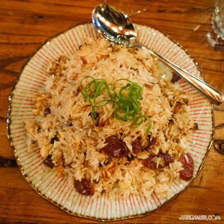 Rice Den St Leonards (14)