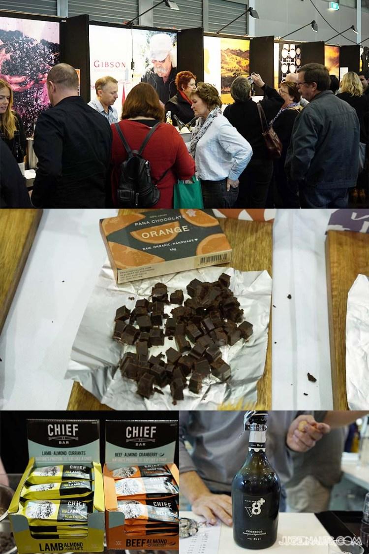 Good Food Wine Show _ Dan Murphys (9)