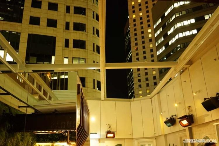 Taylors Roof Bar Sydney CBD (7)