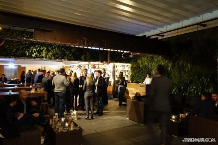 Taylors Roof Bar Sydney CBD (8)