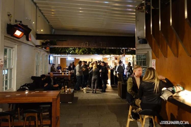 Taylors Roof Bar Sydney CBD (9)