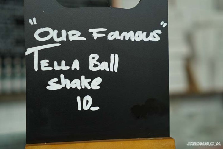 Tell Ball Shake Foodcraftespresso (1)