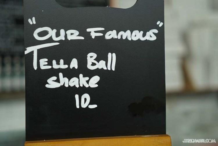 Tell Ball Shake Foodcraftespresso (1)