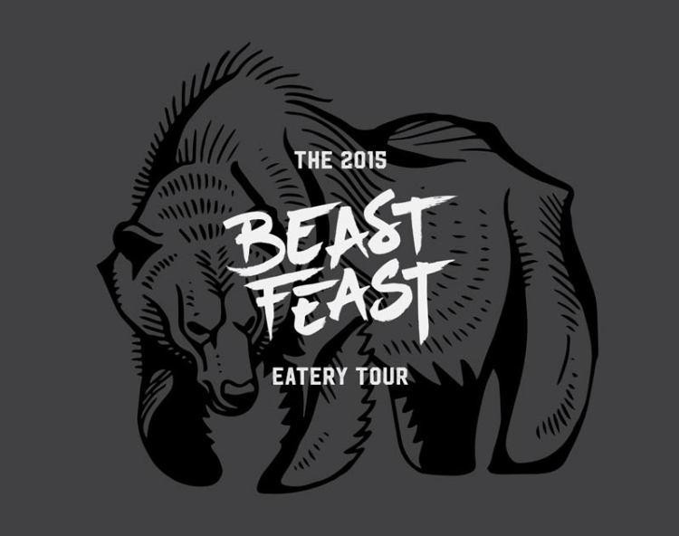 beast feast young henrys (2)