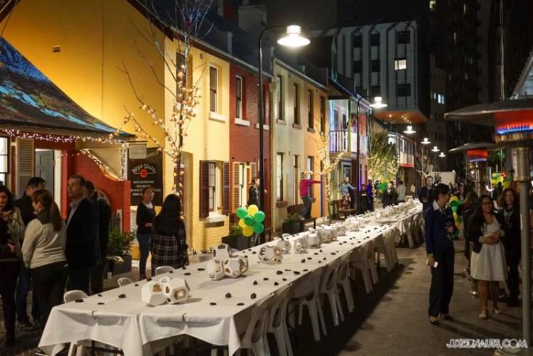 Kensington Street Kopi-tiam Spice Alley (21)