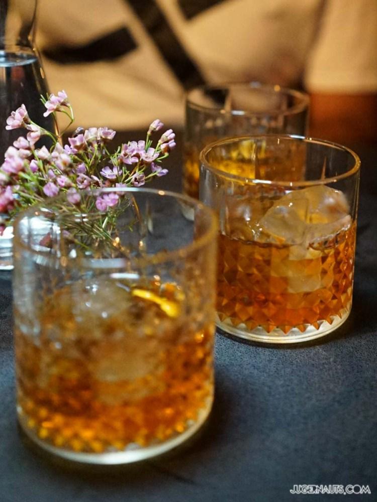 Kininvie Whisky Magazin (1)