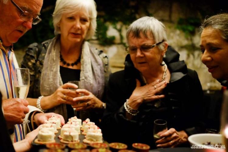 La Renaissance Patisserie Relais Desserts Rocks (5)