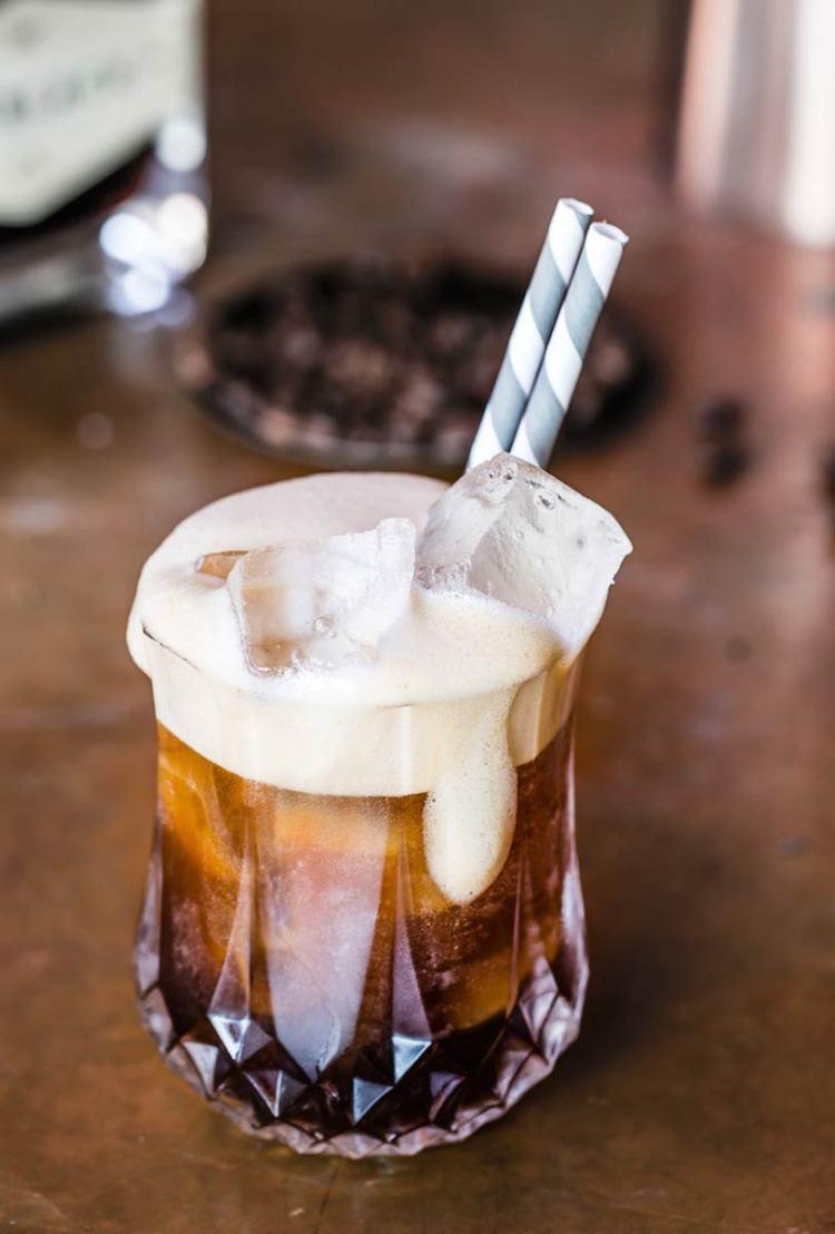 MrBlack-Drink-ElJefe