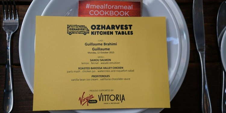 Ozharvest Kitchen Tables Guillaume Brahimi (3)