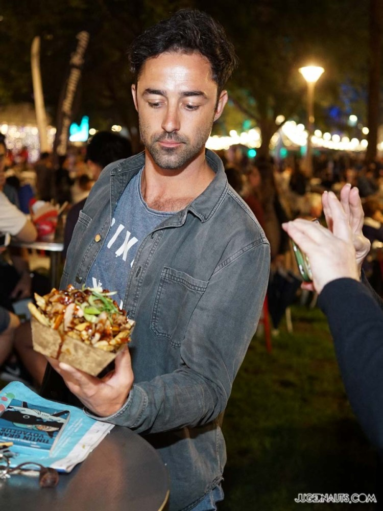 night noodle markets sydney 2015 (10)