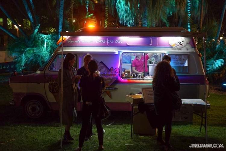night noodle markets sydney 2015 (14)