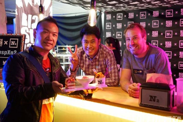 night noodle markets sydney 2015 (3)