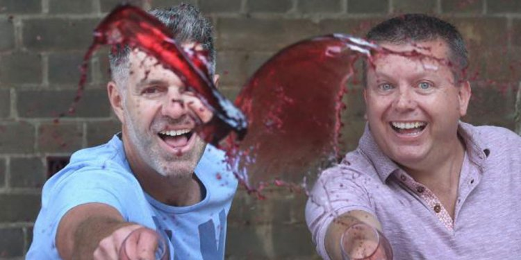 Wine-Wankers-Vino-Paradiso