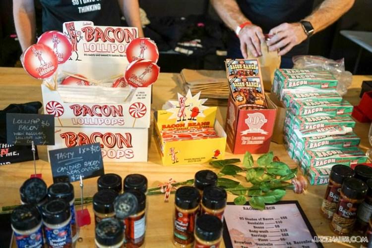 Bacon Brew Fest 2016 Jugernauts (22)