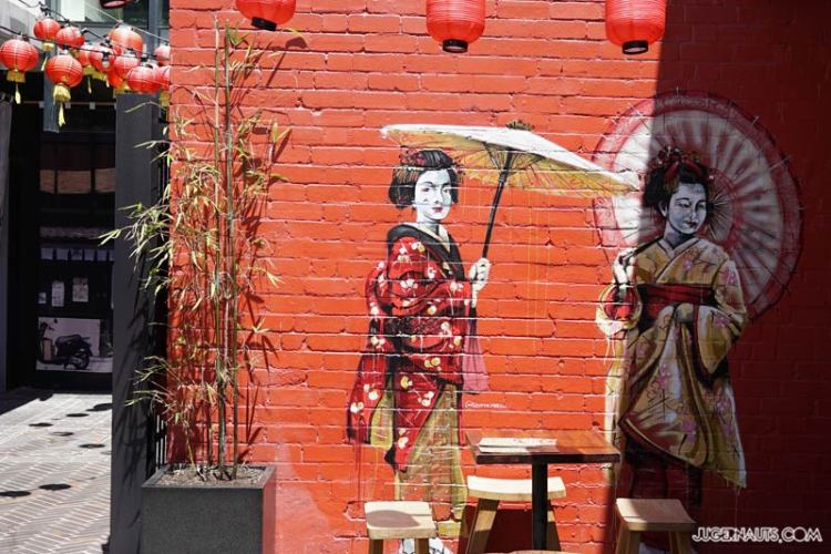 Kyoto Kensington Street Spice Alley (3)