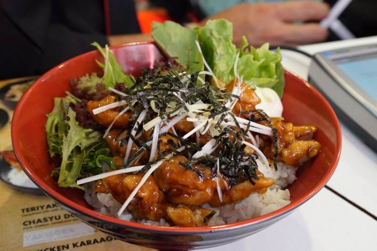 Kyoto Kensington Street Spice Alley (5)