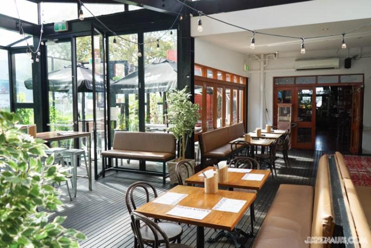 Pub Life Kitchen Rozelle (6)