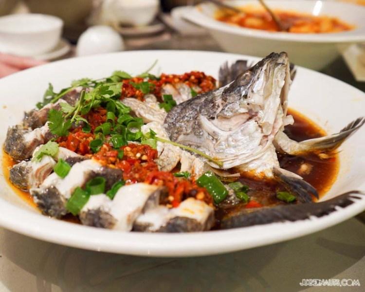 The Eight Restaurant Sichuan Banquet Haymarket (11)