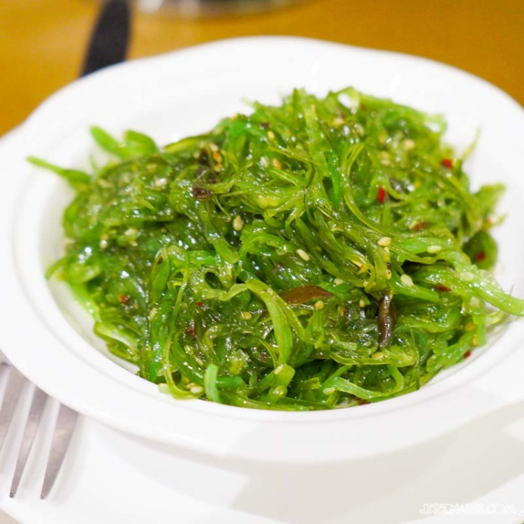 The Eight Restaurant Sichuan Banquet Haymarket (12)