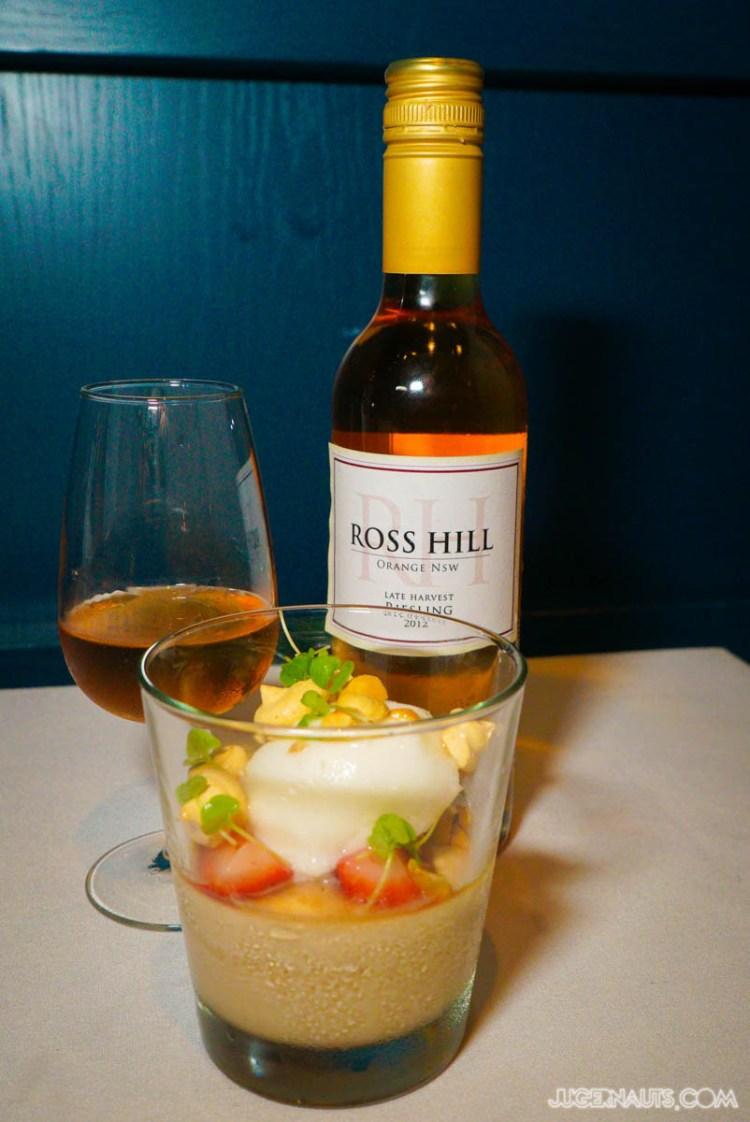 The Oaks Ross Hills Wine Low Slow Neutral Bay (12)