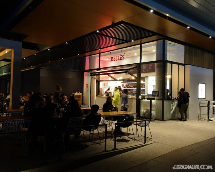 belles-hot-chicken-barangaroo-8