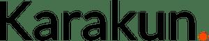 Logo Karakun AG
