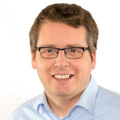 Stefan Biermann