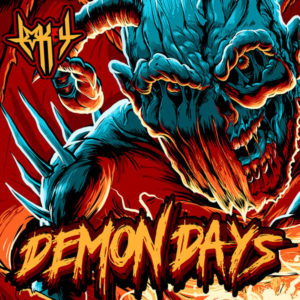 lo_key_demon_days_front-cover