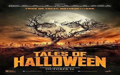 "KFV in the ""Tales of Halloween"" movie soundtrack - Juggalo News"