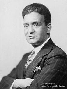 Ferdinand_Pecora,_circa_1933