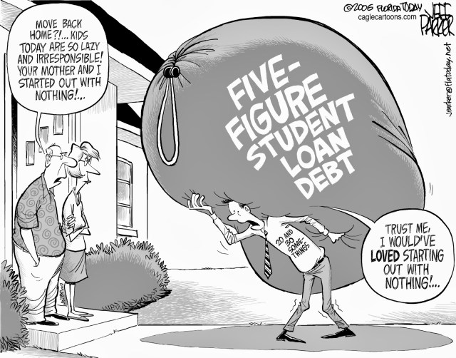 Student-Debt-Cartoon-Big