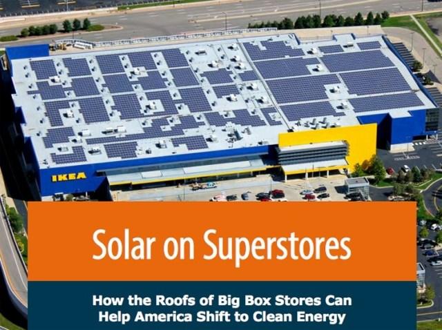 solarsuperstore750