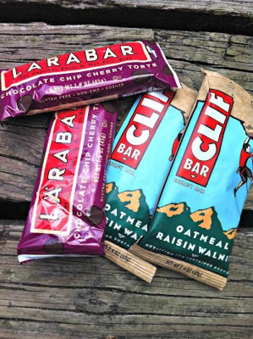 clif-bar2