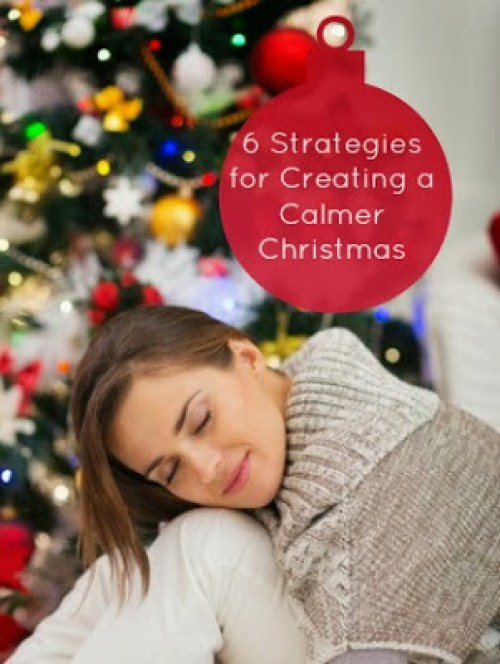 calmer-christmas