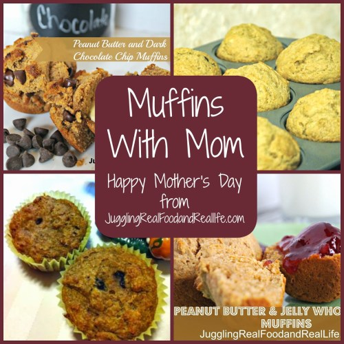 Mothers-Day-Muffins-With-Mom
