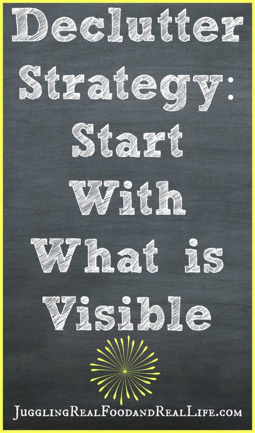Start-With-What-Is-Visible-to-Declutter