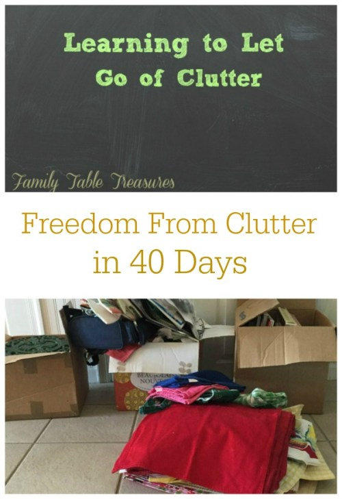 Learning-to-let-go-of-clutter